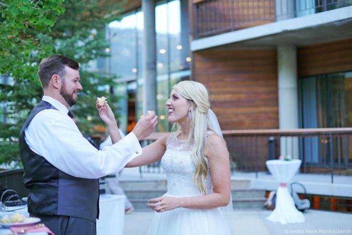 Snowbird_Cliff_Lodge_Wedding_Utah_Photographer_0100.jpg