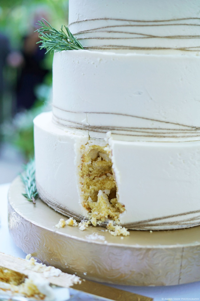 Snowbird_Cliff_Lodge_Wedding_Utah_Photographer_0102.jpg