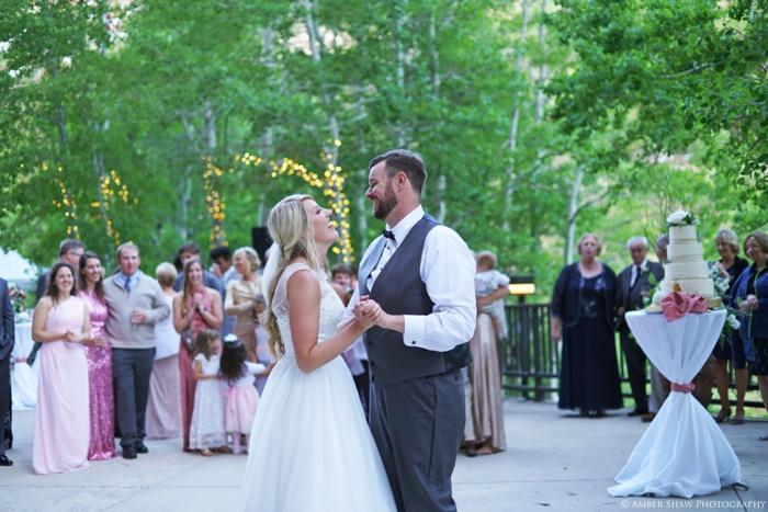 Snowbird_Cliff_Lodge_Wedding_Utah_Photographer_0104.jpg