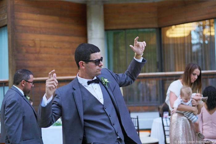 Snowbird_Cliff_Lodge_Wedding_Utah_Photographer_0112.jpg