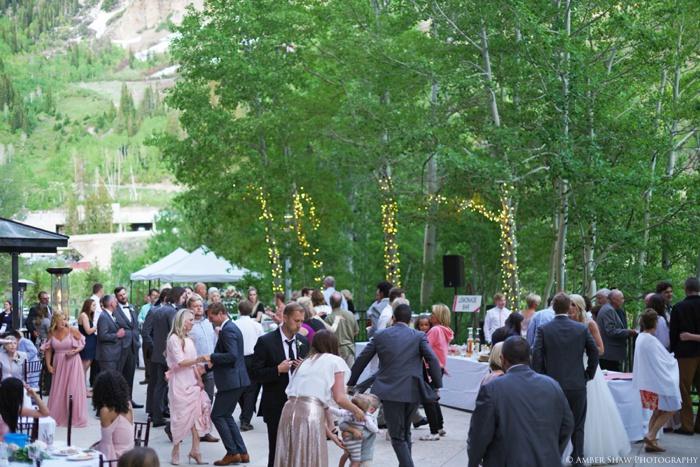 Snowbird_Cliff_Lodge_Wedding_Utah_Photographer_0113.jpg