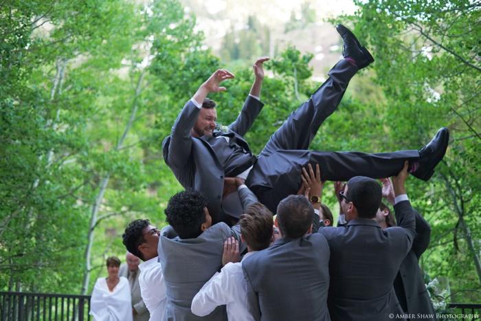 Snowbird_Cliff_Lodge_Wedding_Utah_Photographer_0117.jpg