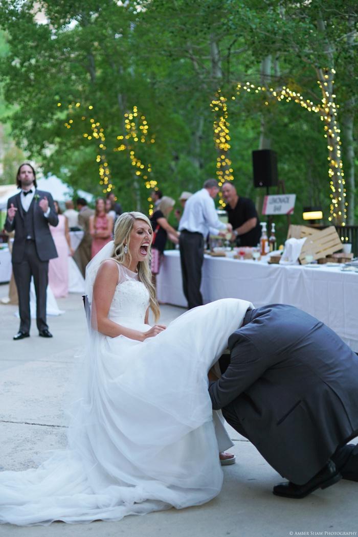 Snowbird_Cliff_Lodge_Wedding_Utah_Photographer_0120.jpg