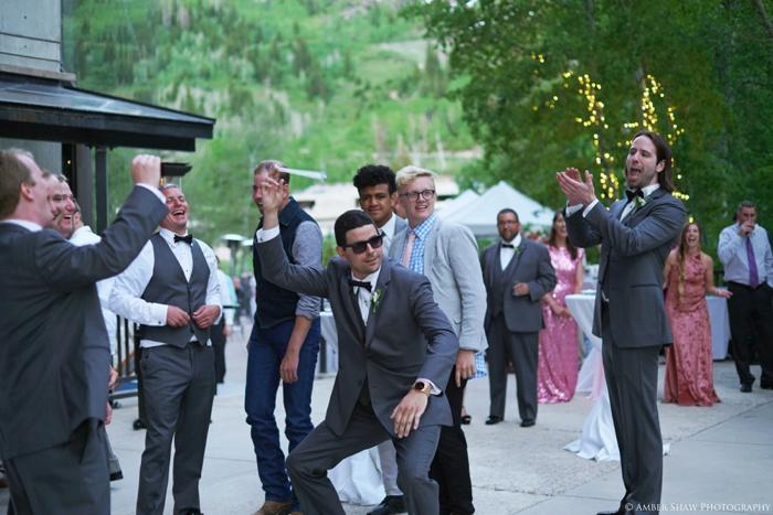 Snowbird_Cliff_Lodge_Wedding_Utah_Photographer_0122.jpg