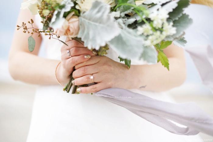 Wildflower Bridal_Session_Utah_Wedding_Photographer_0004.jpg