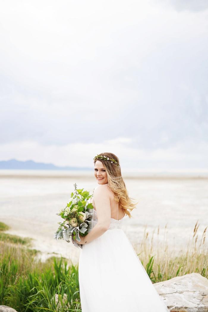 Wildflower Bridal_Session_Utah_Wedding_Photographer_0005.jpg