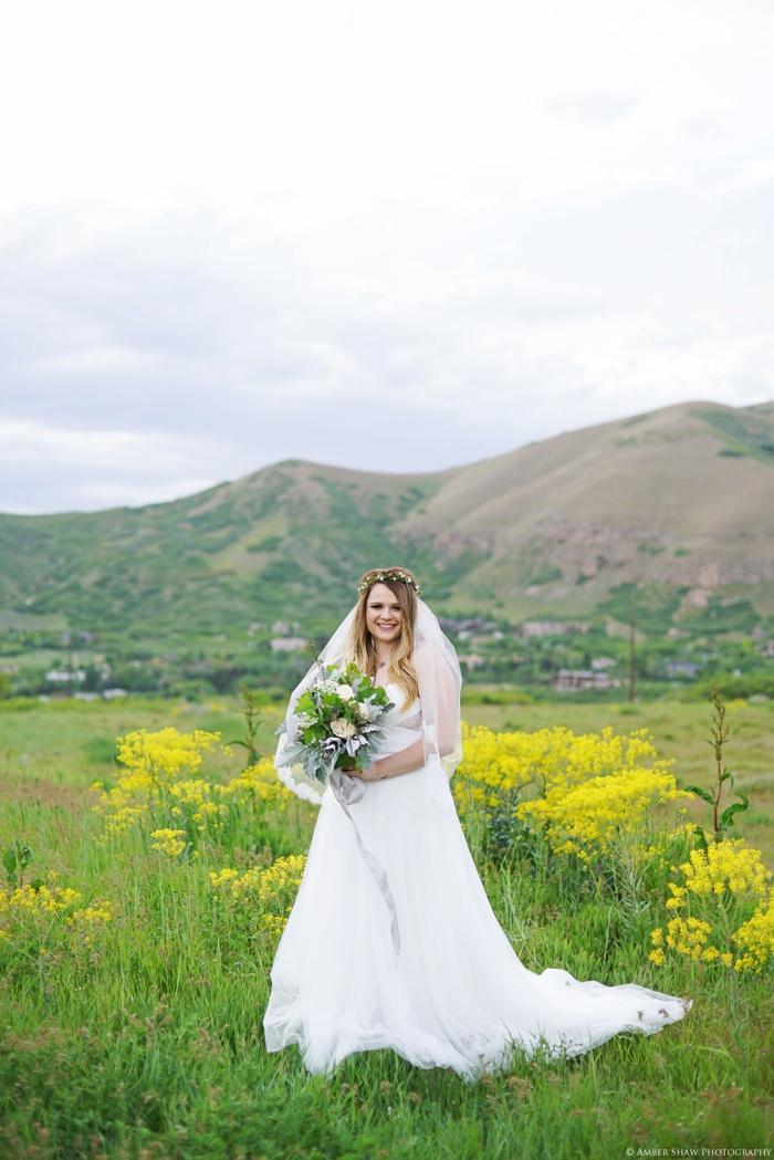 Wildflower Bridal_Session_Utah_Wedding_Photographer_0007.jpg