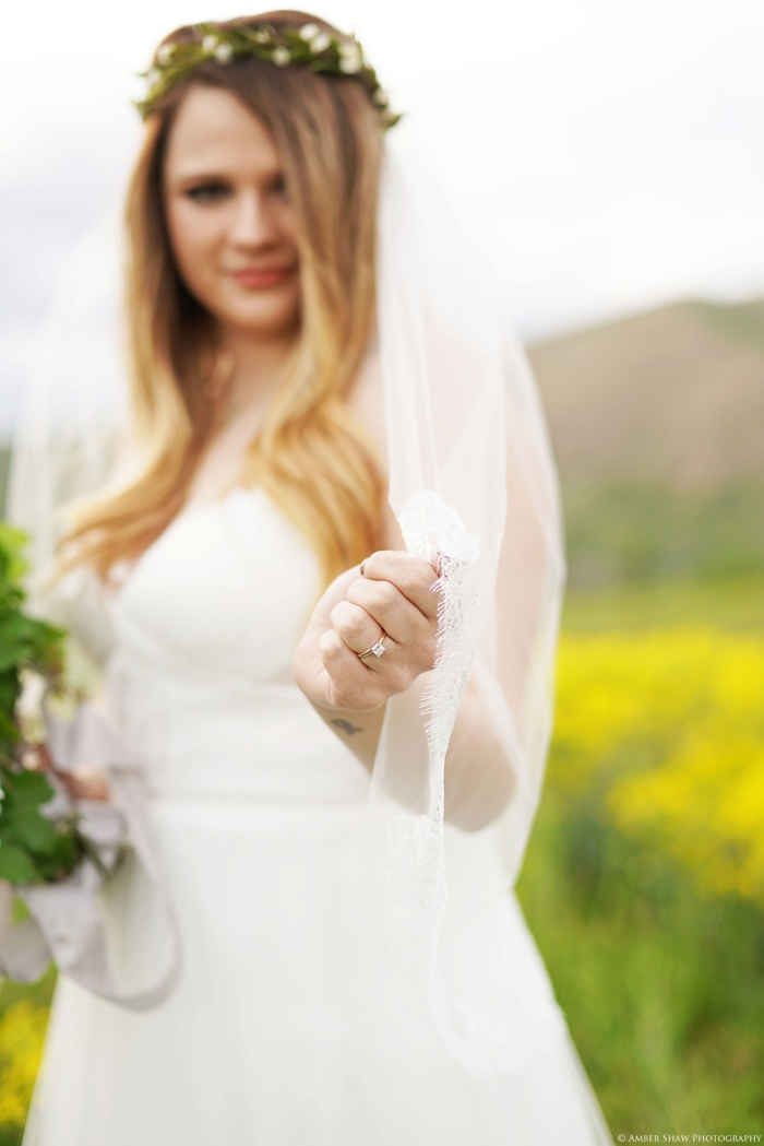 Wildflower Bridal_Session_Utah_Wedding_Photographer_0009.jpg