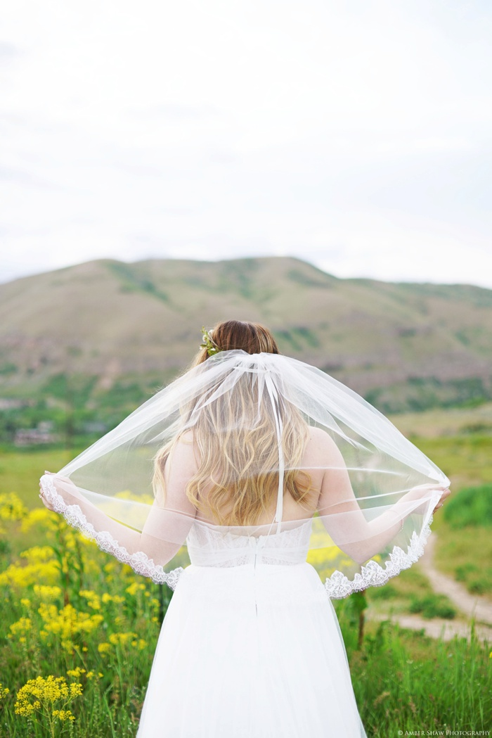Wildflower Bridal_Session_Utah_Wedding_Photographer_0011.jpg