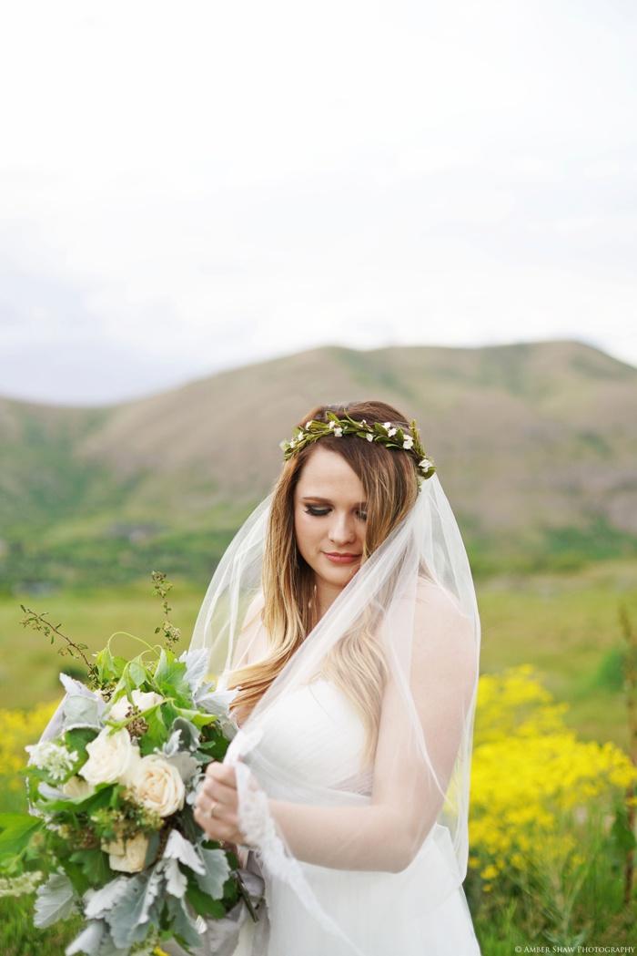 Wildflower Bridal_Session_Utah_Wedding_Photographer_0012.jpg