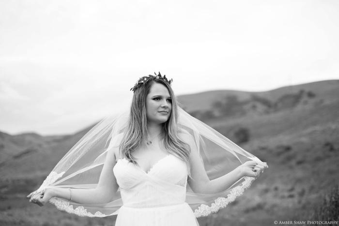 Wildflower Bridal_Session_Utah_Wedding_Photographer_0014.jpg