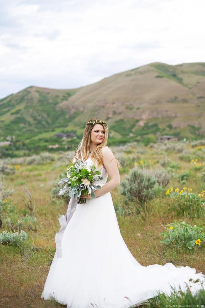 Wildflower Bridal_Session_Utah_Wedding_Photographer_0017.jpg