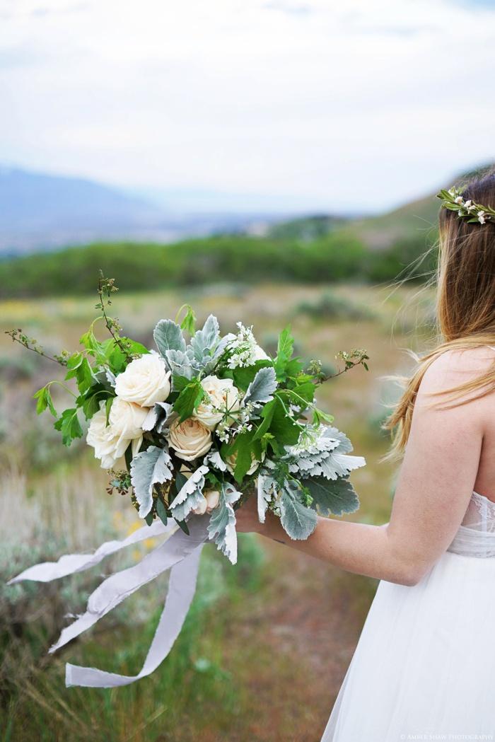 Wildflower Bridal_Session_Utah_Wedding_Photographer_0018.jpg
