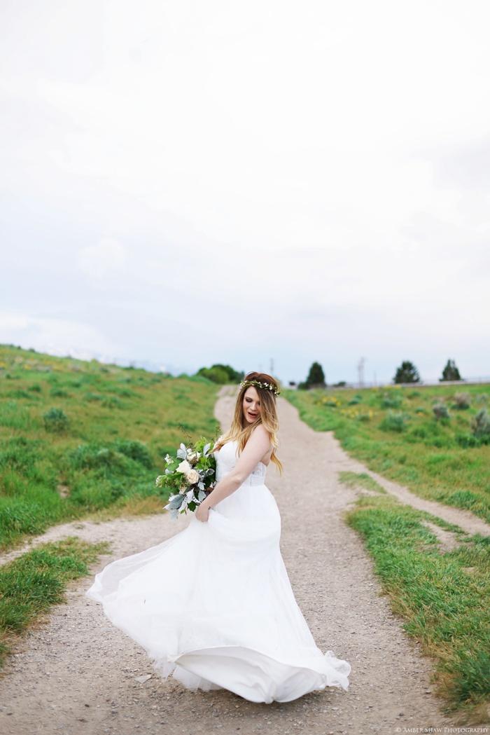 Wildflower Bridal_Session_Utah_Wedding_Photographer_0020.jpg