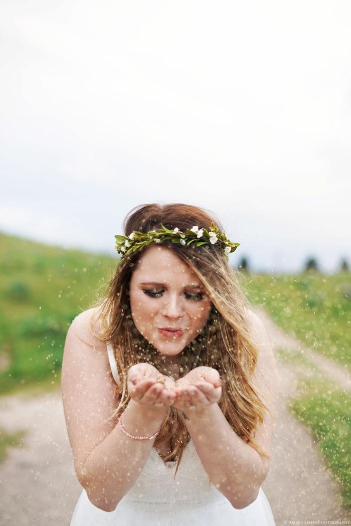 Wildflower Bridal_Session_Utah_Wedding_Photographer_0021.jpg