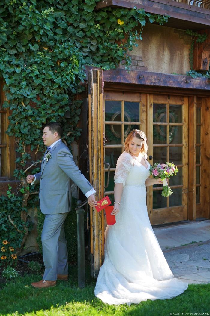 Wadley_Farms_Utah_Wedding_Photographer_0001.jpg