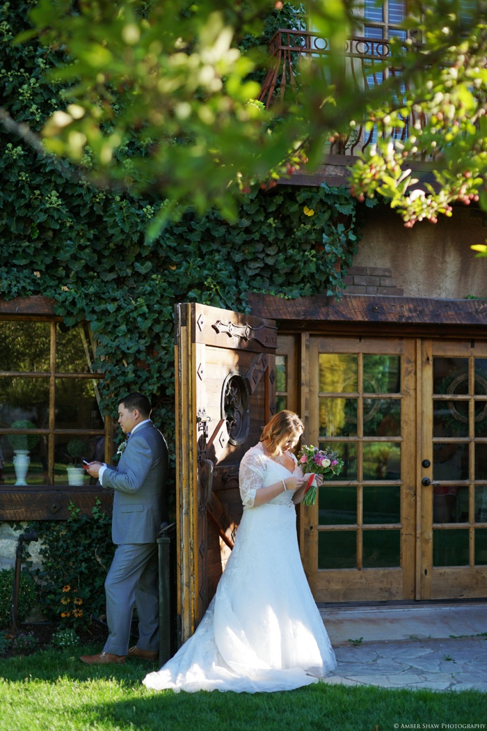 Wadley_Farms_Utah_Wedding_Photographer_0002.jpg