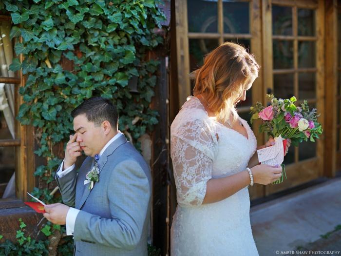 Wadley_Farms_Utah_Wedding_Photographer_0003.jpg