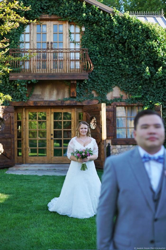 Wadley_Farms_Utah_Wedding_Photographer_0004.jpg