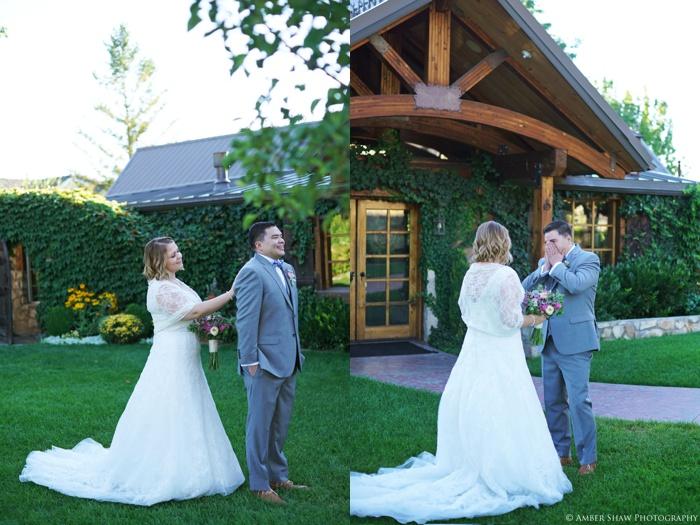 Wadley_Farms_Utah_Wedding_Photographer_0006.jpg