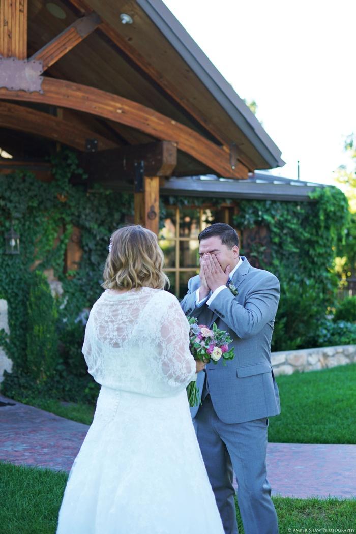 Wadley_Farms_Utah_Wedding_Photographer_0007.jpg