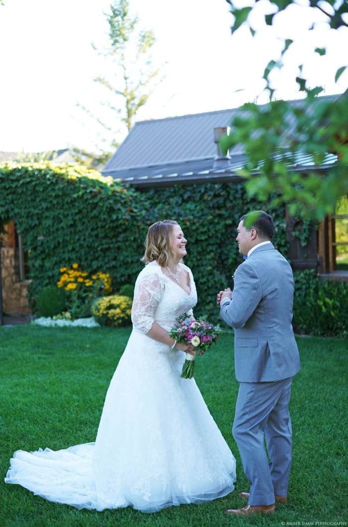 Wadley_Farms_Utah_Wedding_Photographer_0008.jpg