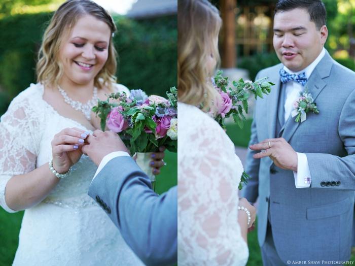 Wadley_Farms_Utah_Wedding_Photographer_0009.jpg