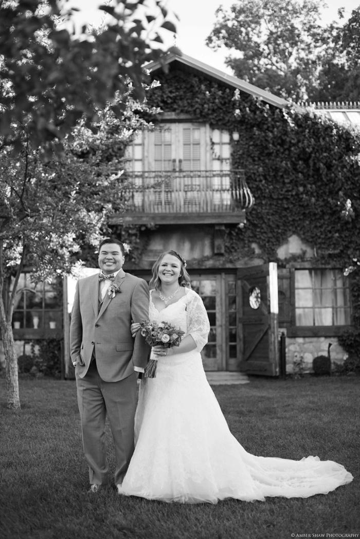 Wadley_Farms_Utah_Wedding_Photographer_0010.jpg