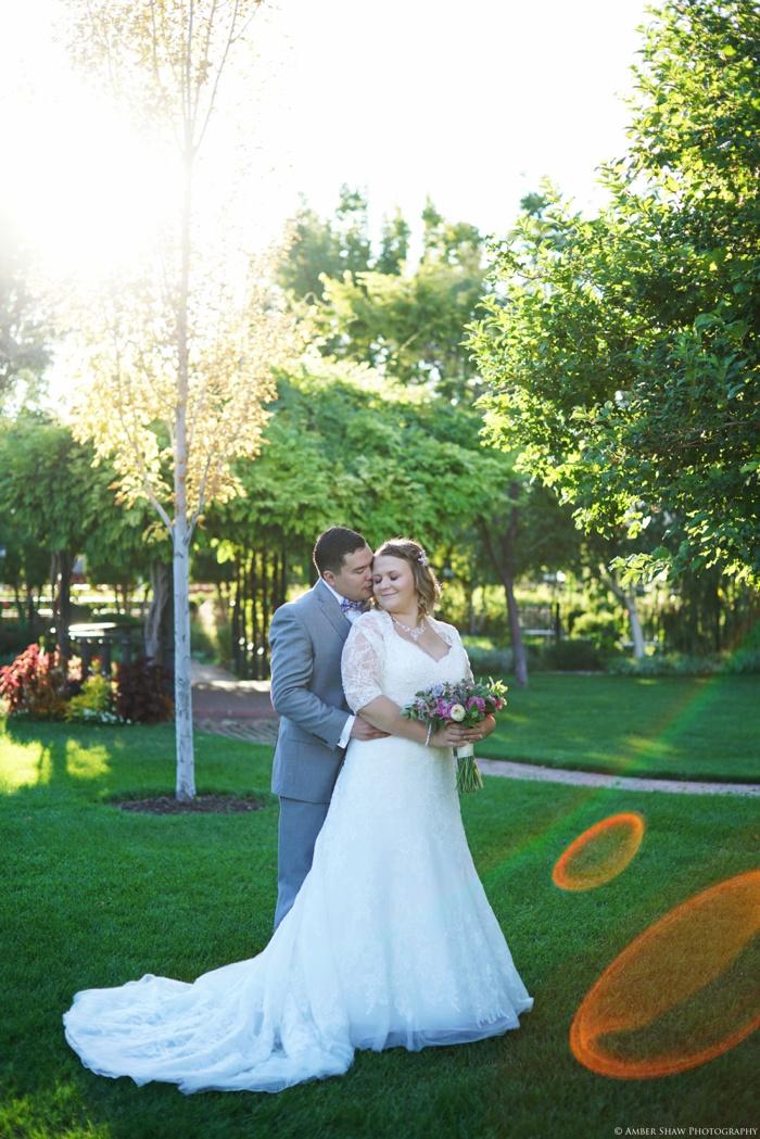 Wadley_Farms_Utah_Wedding_Photographer_0012.jpg