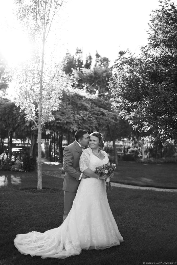 Wadley_Farms_Utah_Wedding_Photographer_0013.jpg