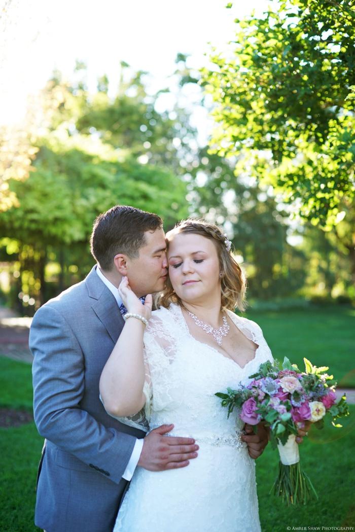 Wadley_Farms_Utah_Wedding_Photographer_0014.jpg