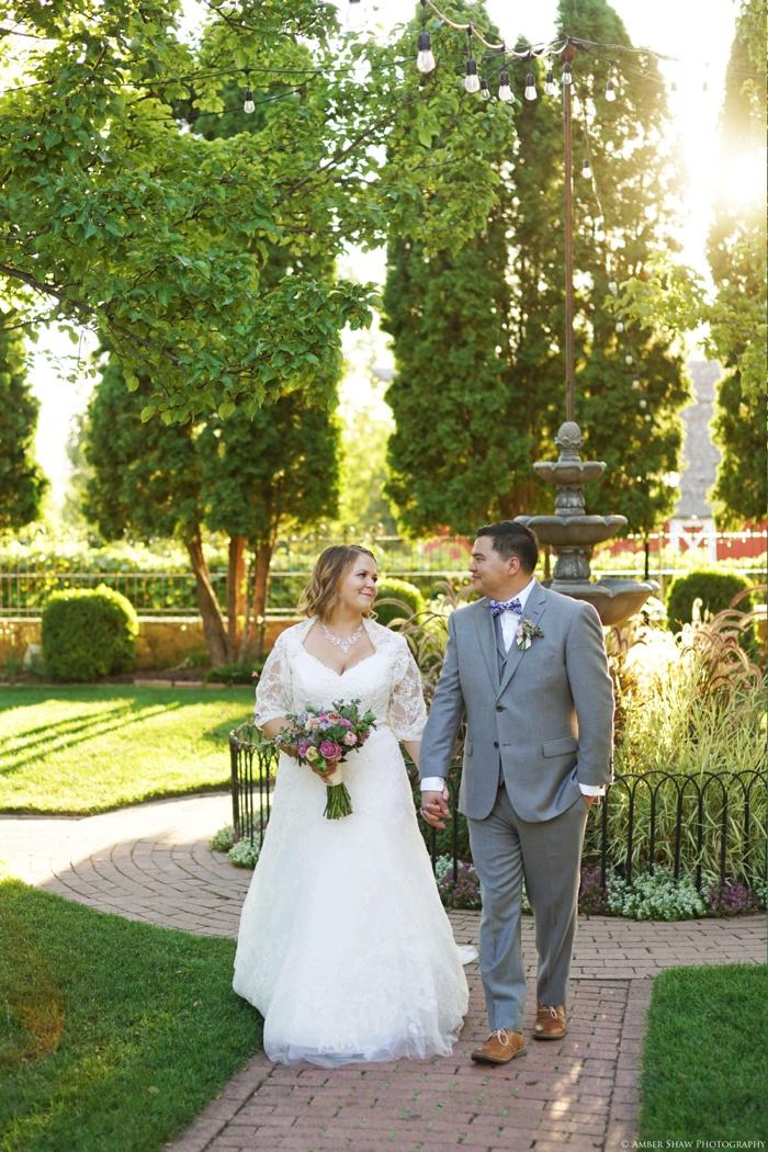Wadley_Farms_Utah_Wedding_Photographer_0017.jpg