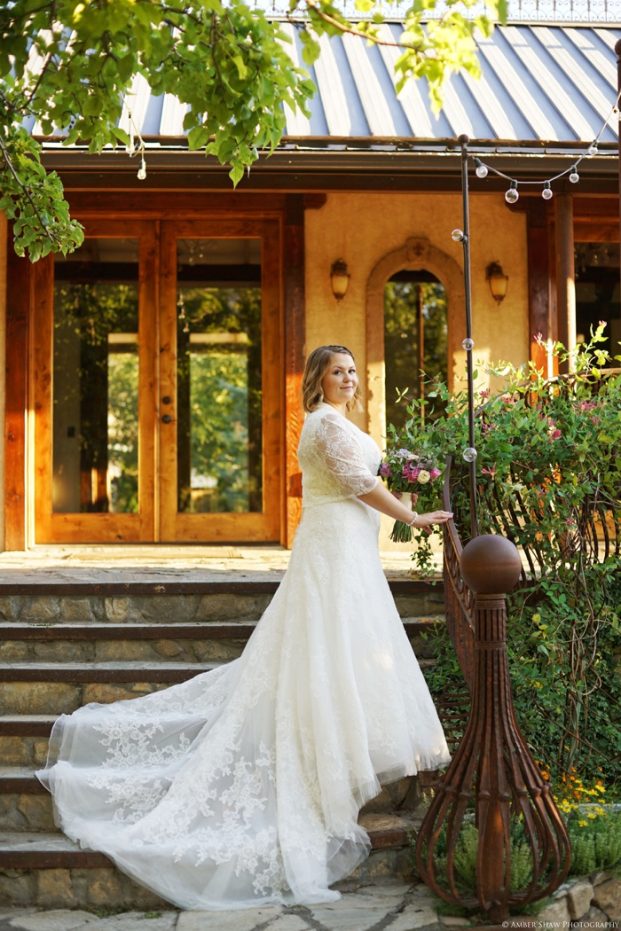 Wadley_Farms_Utah_Wedding_Photographer_0019.jpg