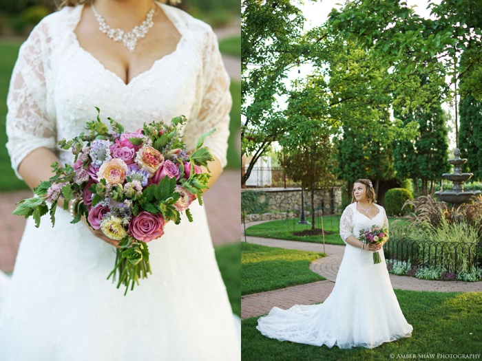 Wadley_Farms_Utah_Wedding_Photographer_0020.jpg