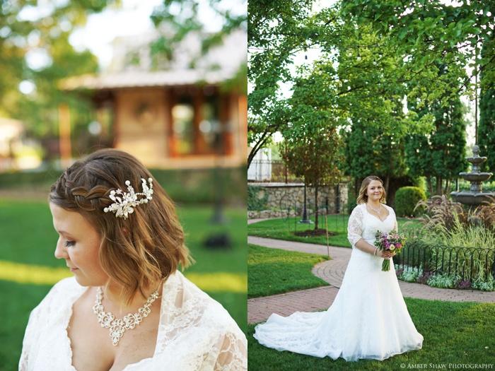 Wadley_Farms_Utah_Wedding_Photographer_0021.jpg
