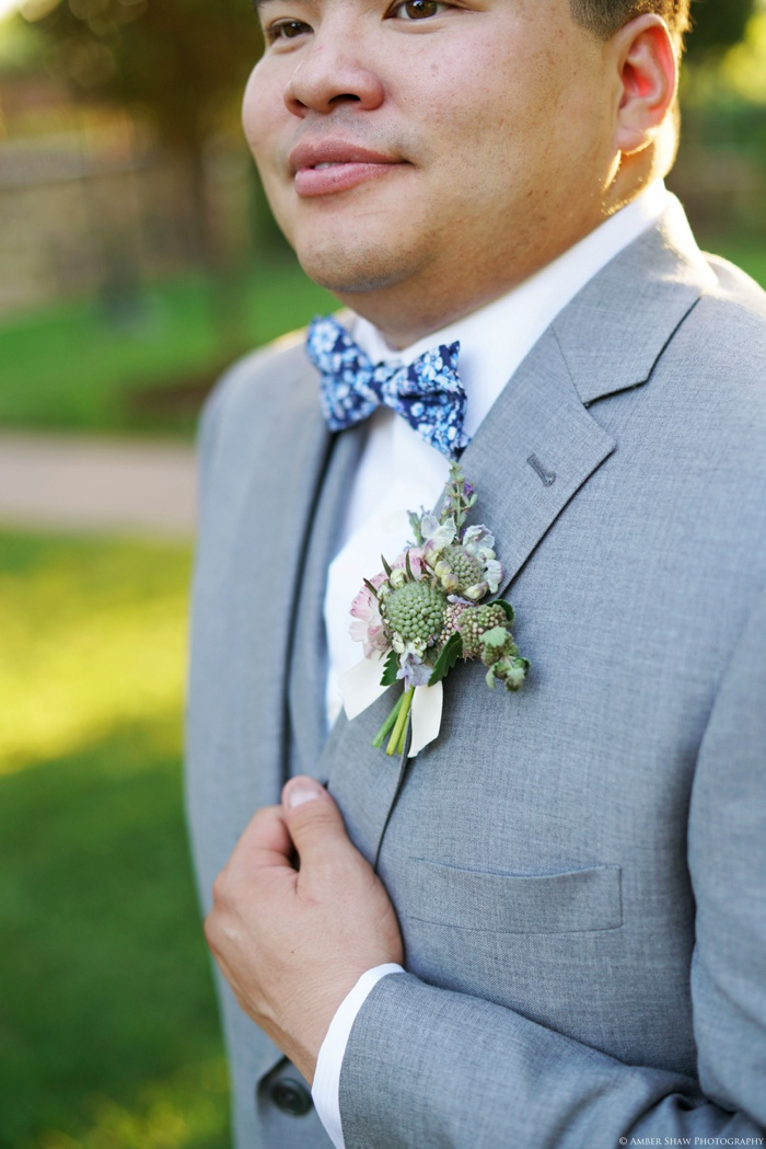 Wadley_Farms_Utah_Wedding_Photographer_0023.jpg