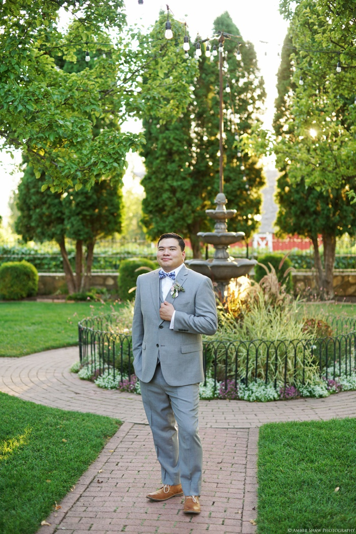 Wadley_Farms_Utah_Wedding_Photographer_0022.jpg