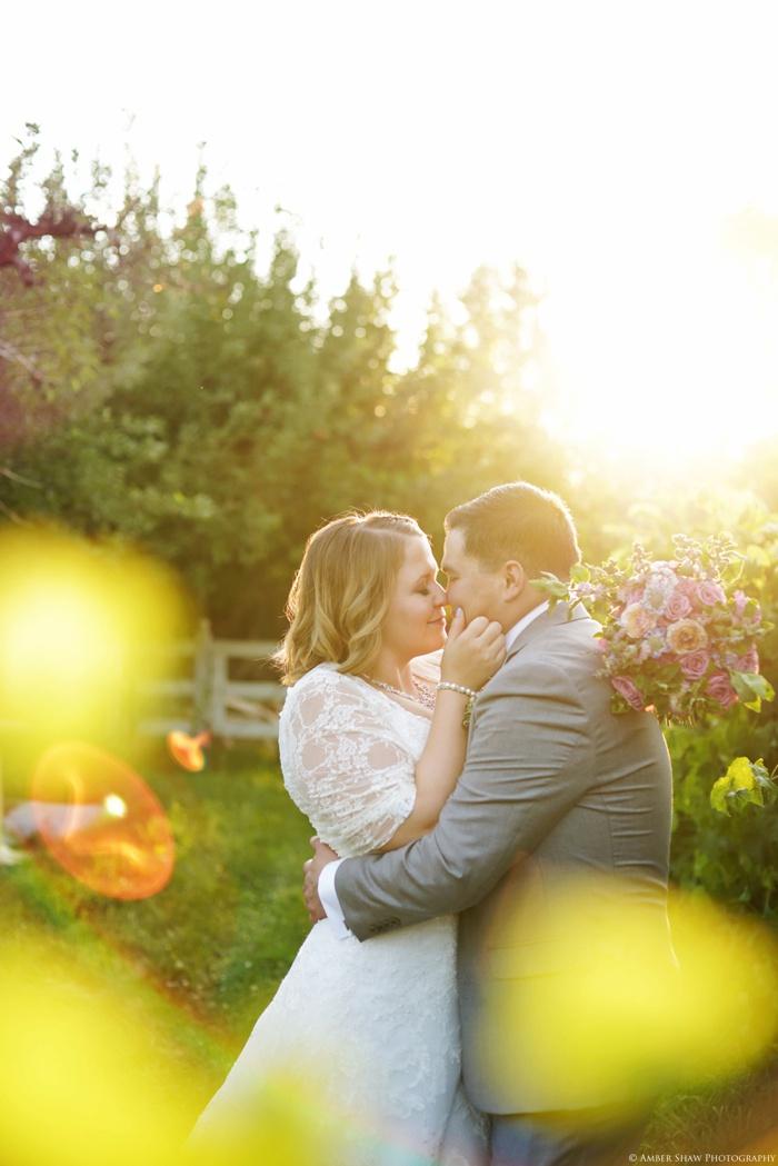 Wadley_Farms_Utah_Wedding_Photographer_0024.jpg