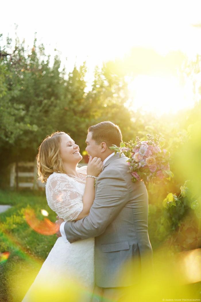 Wadley_Farms_Utah_Wedding_Photographer_0025.jpg