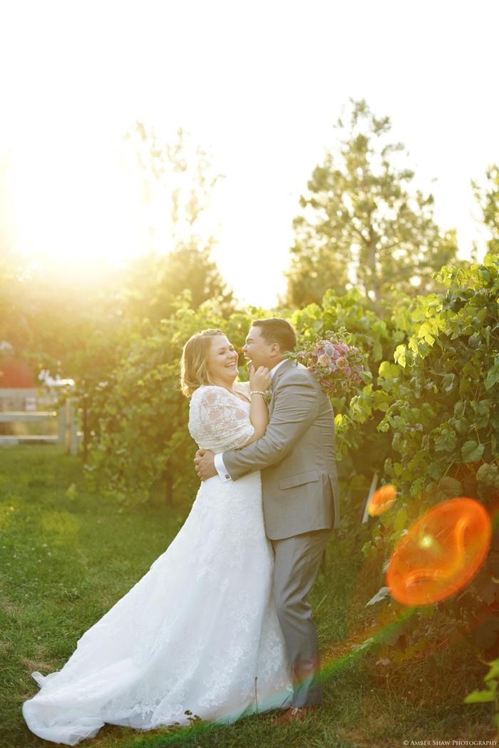 Wadley_Farms_Utah_Wedding_Photographer_0026.jpg