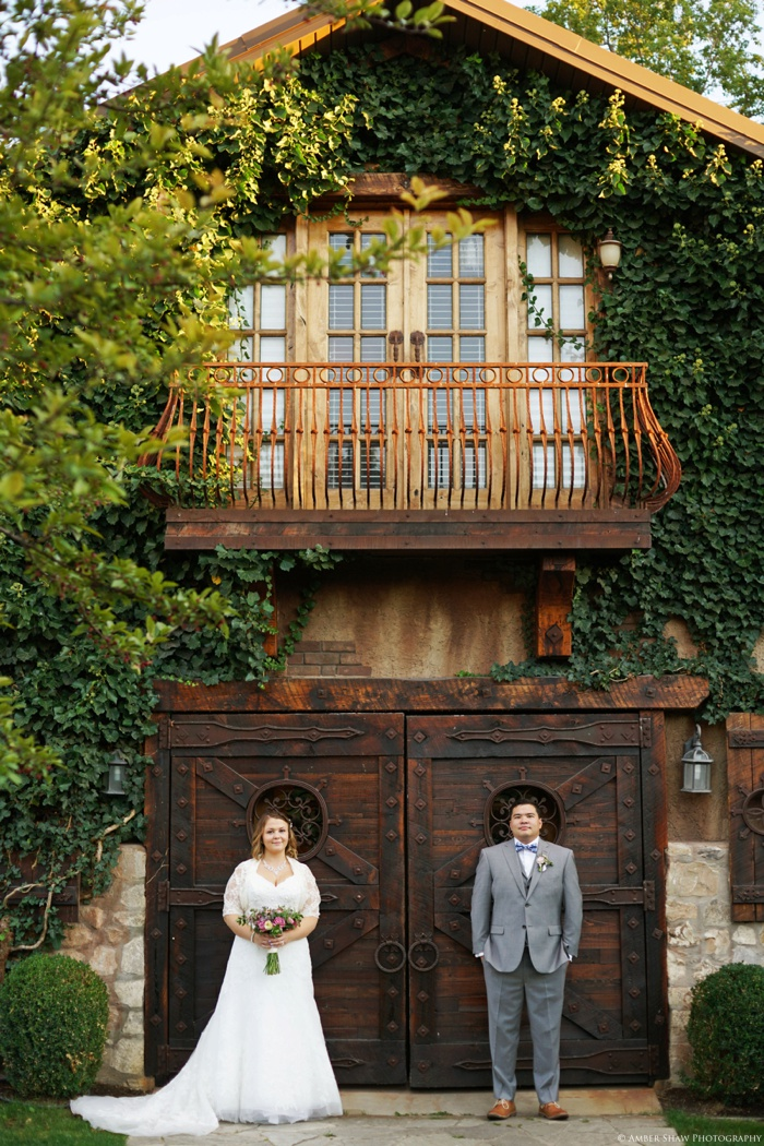 Wadley_Farms_Utah_Wedding_Photographer_0028.jpg