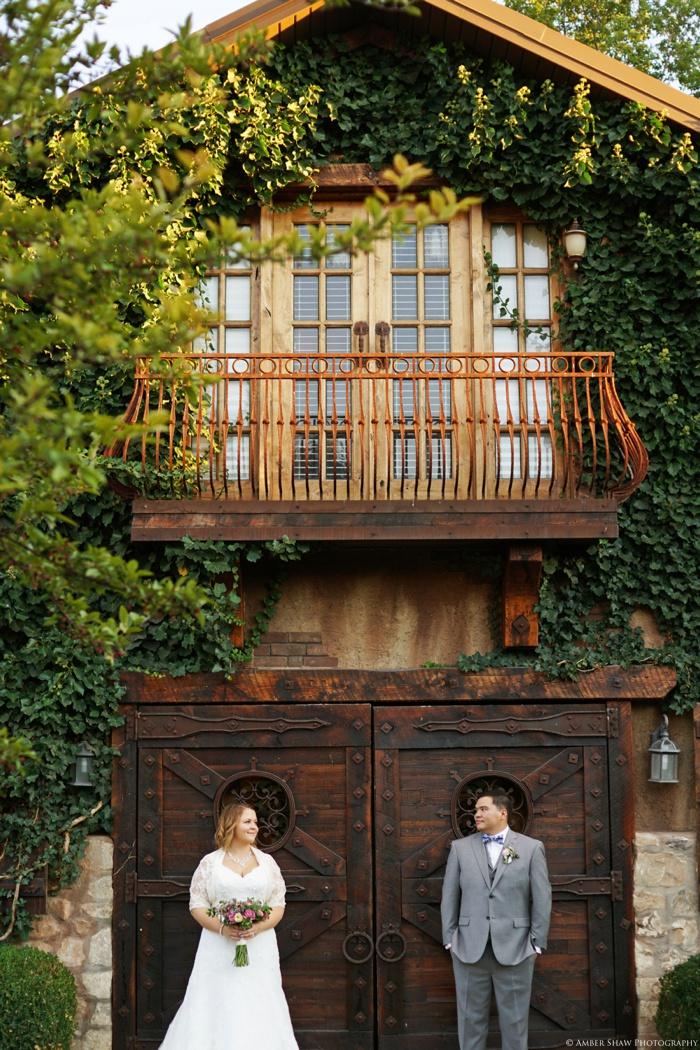 Wadley_Farms_Utah_Wedding_Photographer_0029.jpg
