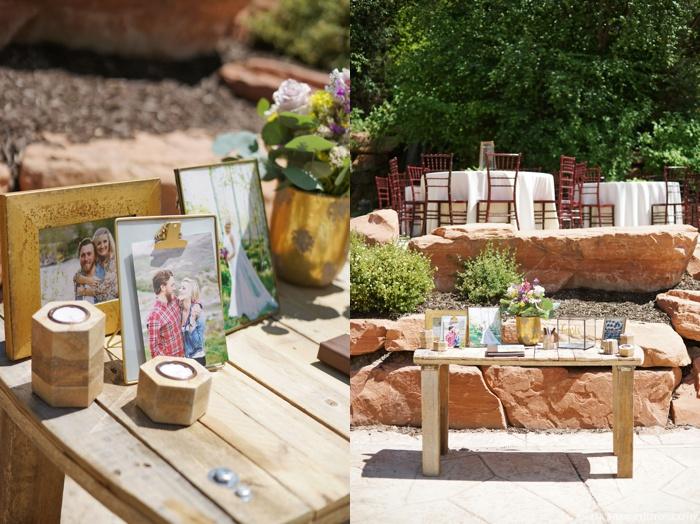 Louland_Falls_Utah_Wedding_Photographer_0004.jpg