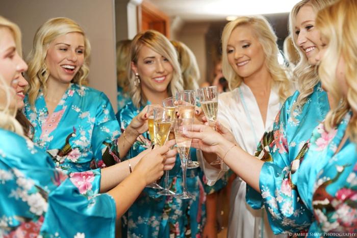 Louland_Falls_Utah_Wedding_Photographer_0016.jpg