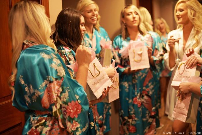 Louland_Falls_Utah_Wedding_Photographer_0017.jpg