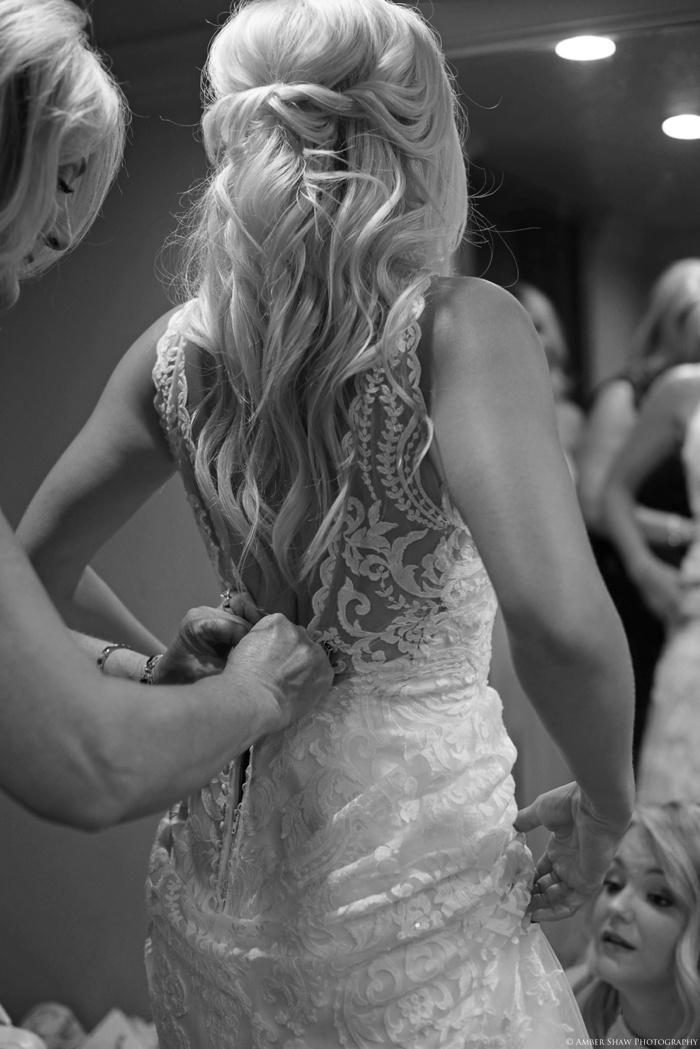 Louland_Falls_Utah_Wedding_Photographer_0021.jpg