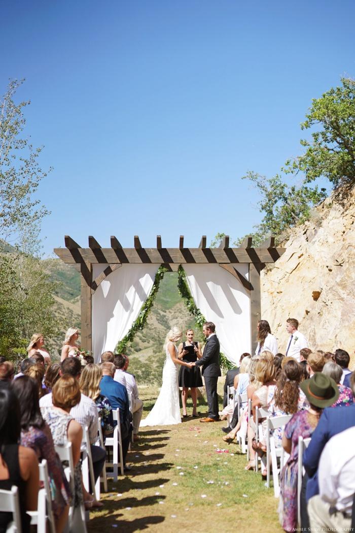 Louland_Falls_Utah_Wedding_Photographer_0039.jpg