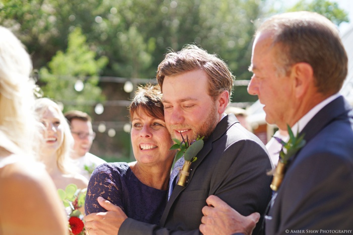Louland_Falls_Utah_Wedding_Photographer_0045.jpg