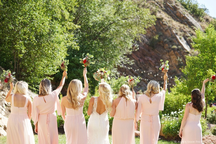 Louland_Falls_Utah_Wedding_Photographer_0049.jpg