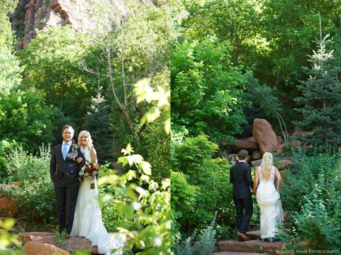 Louland_Falls_Utah_Wedding_Photographer_0059.jpg